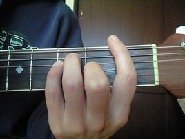 http://guitarbeginners.up.n.seesaa.net/guitarbeginners/image/f.jpg?d=a0